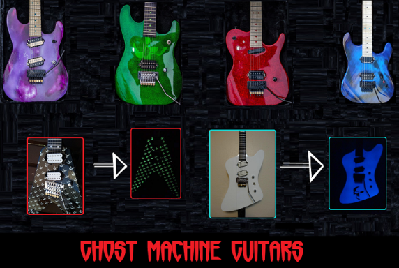 ghost machine guitars2 tiny